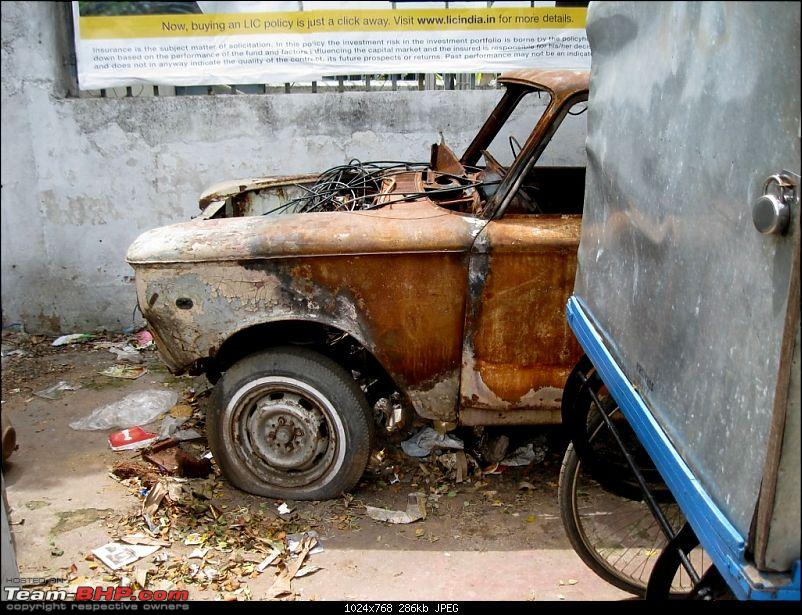 Rust In Pieces... Pics of Disintegrating Classic & Vintage Cars-2.jpg