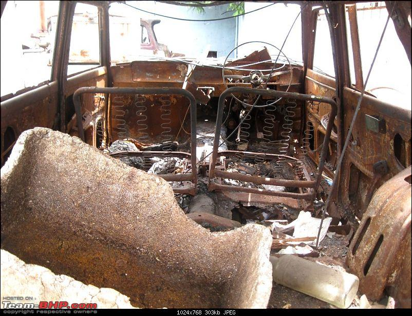 Rust In Pieces... Pics of Disintegrating Classic & Vintage Cars-5.jpg