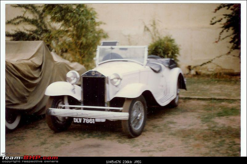Old Bollywood & Indian Films : The Best Archives for Old Cars-lancia-astura.jpg
