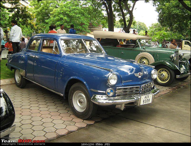 Studebaker and Nash Cars in India-img_7214.jpg
