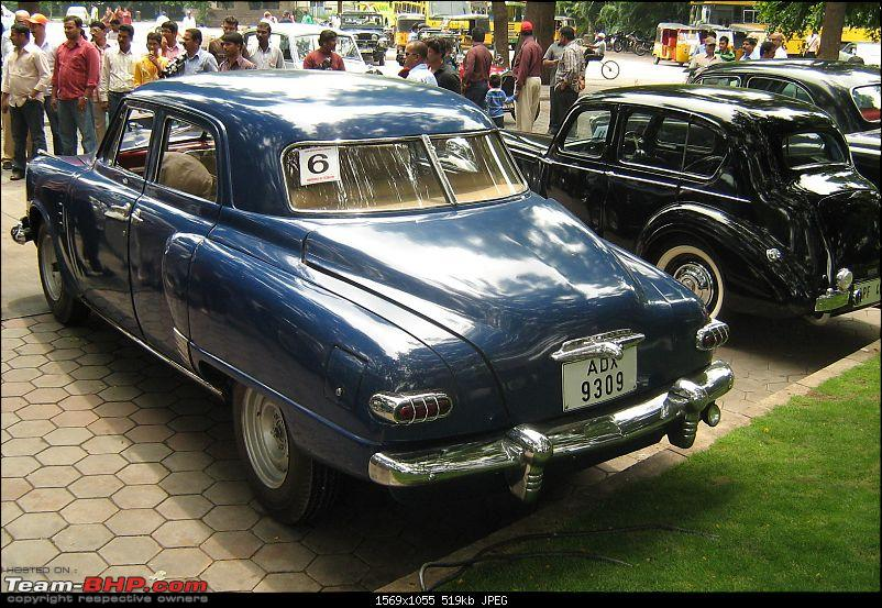 Studebaker and Nash Cars in India-img_7216.jpg