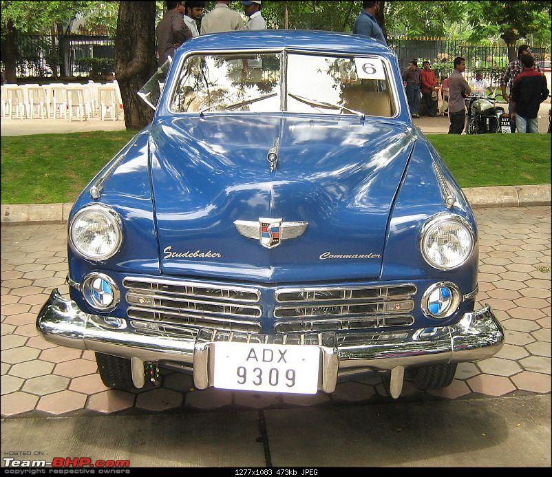 Studebaker and Nash Cars in India-img_7234.jpg
