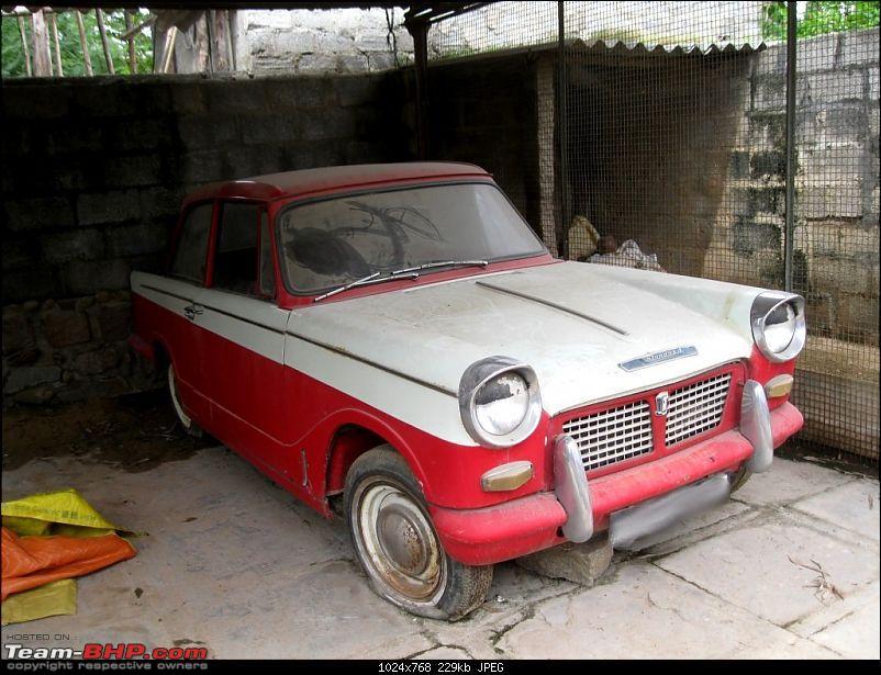 Standard cars in India-4.jpg