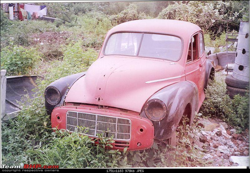 Rust In Pieces... Pics of Disintegrating Classic & Vintage Cars-scan0021.jpg