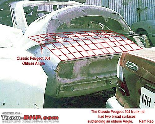 Name:  Peugeot504trunklid.jpg