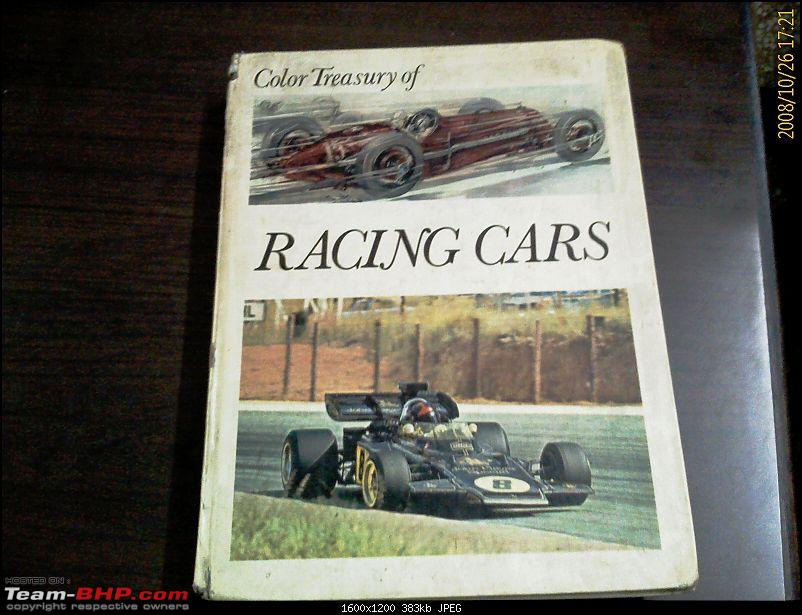 Classic Automobile Books / Workshop Manuals Thread-image_256.jpg
