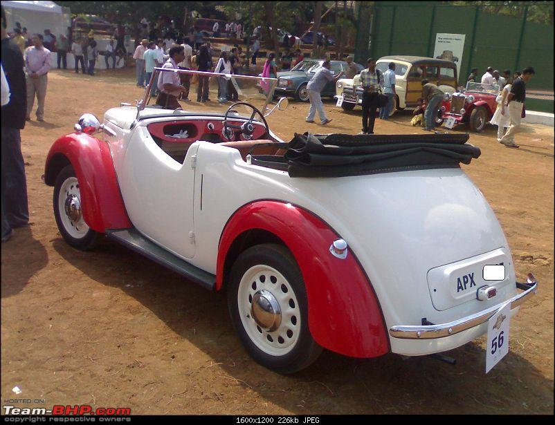 Haig Vintage Car Rally - Secundrabad / Hyderabad-03022008399.jpg