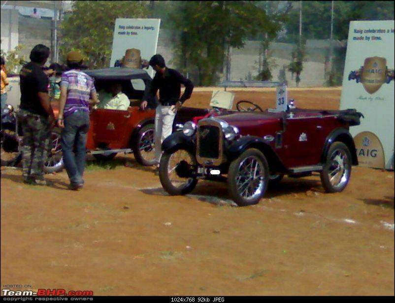 Haig Vintage Car Rally - Secundrabad / Hyderabad-03022008411.jpg
