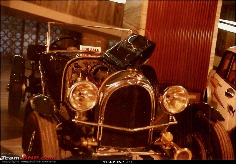 Classic Bentleys in India-wo-bentley-3-litre.jpg