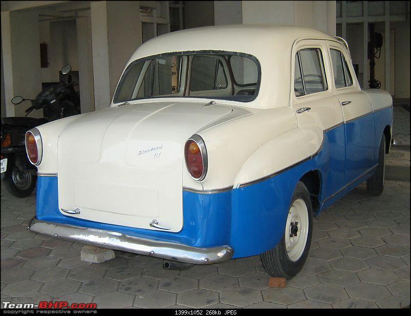 Standard cars in India-img_1750.jpg