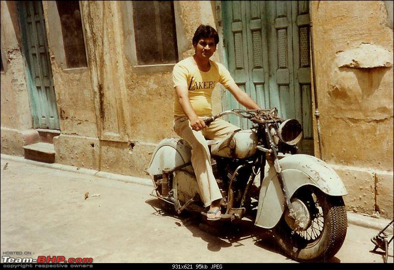 Classic Motorcycles in India-chief-rajan-sharma-2.jpg