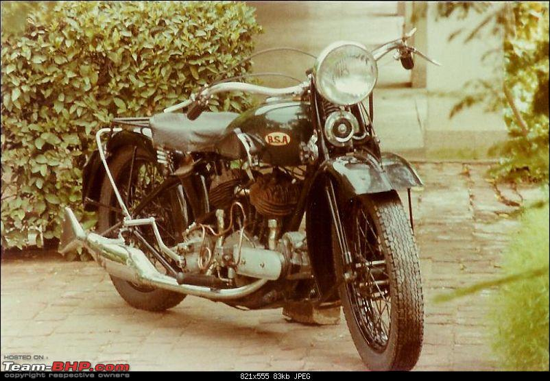 Classic Motorcycles in India-bsa-1000cc-1.jpg