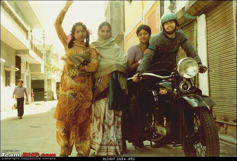 Classic Motorcycles in India-hijras-bsa.jpg