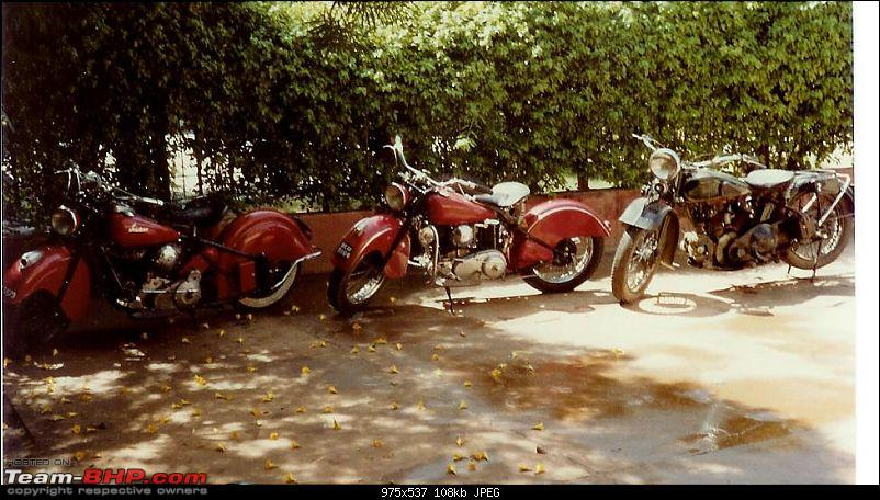 Classic Motorcycles in India-2-chief-741b-bsa-1000cc.jpg