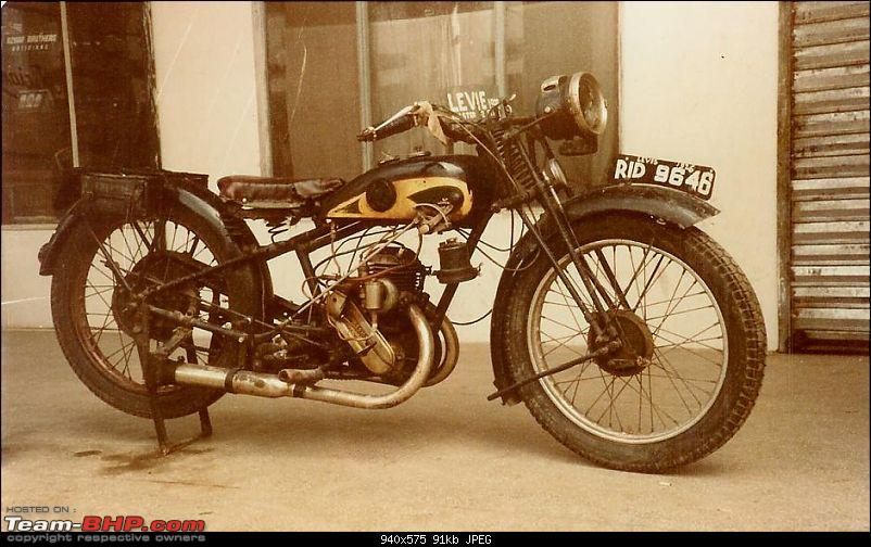Classic Motorcycles in India-4-levis-1926.jpg
