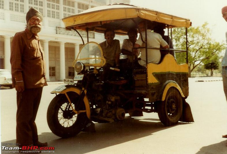 Name:  10 Harley Taxi Delhi 1980.JPG