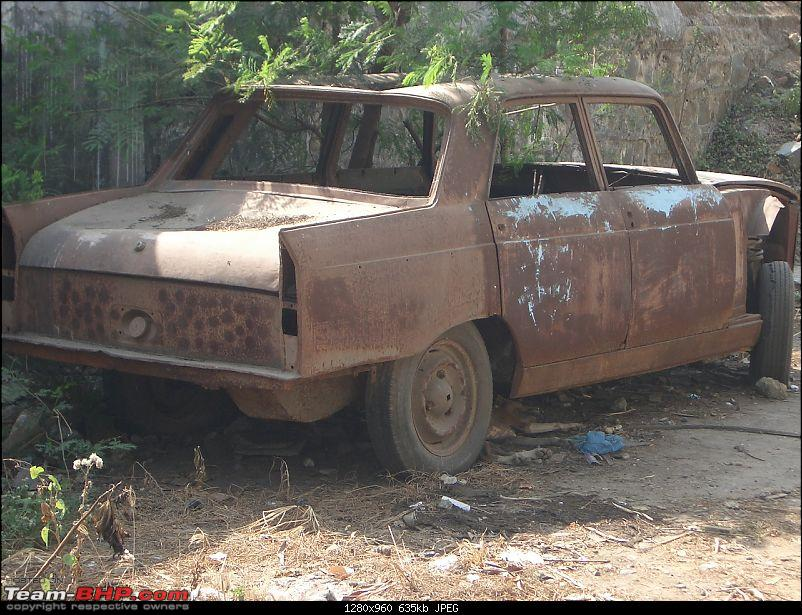 Rust In Pieces... Pics of Disintegrating Classic & Vintage Cars-cimg6126.jpg