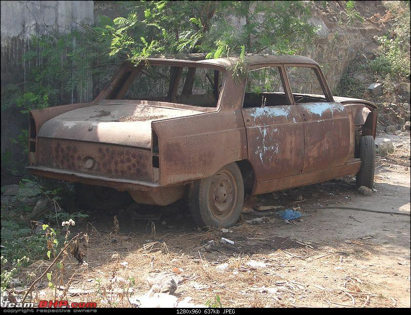 Rust In Pieces... Pics of Disintegrating Classic & Vintage Cars-cimg6127.jpg