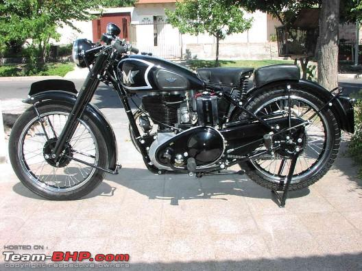 Name:  matchless 1947 g80 s.jpg Views: 25132 Size:  94.4 KB