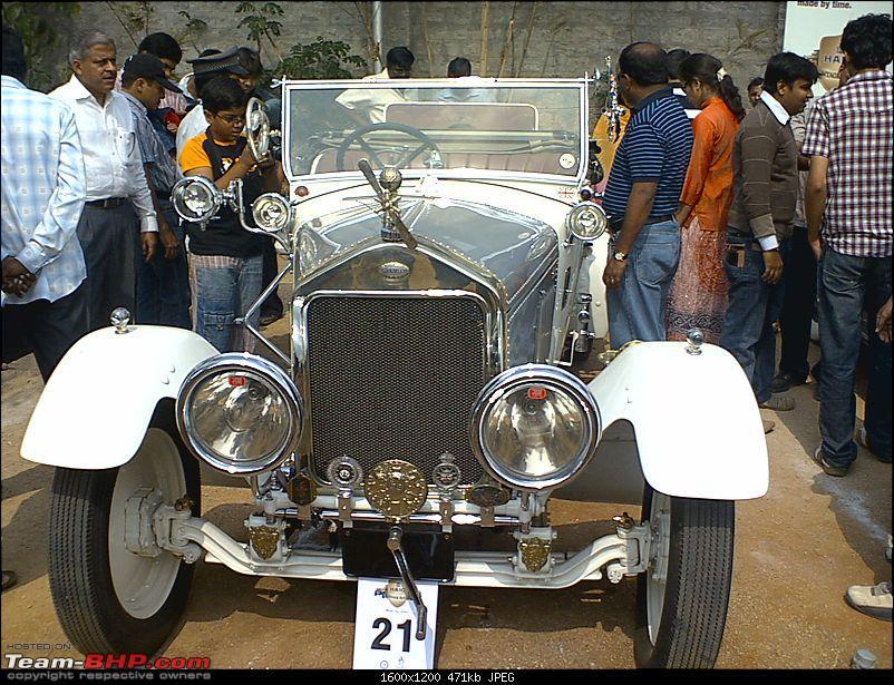 Haig Vintage Car Rally - Secundrabad / Hyderabad-image946.jpg