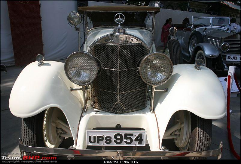 India's First International Concours D'Elegance - Pictures & Report-img_0275.jpg