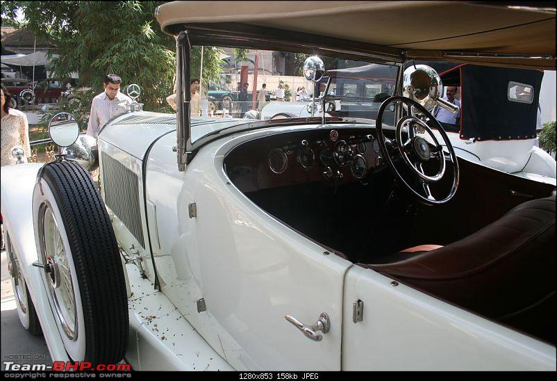 India's First International Concours D'Elegance - Pictures & Report-img_0274.jpg
