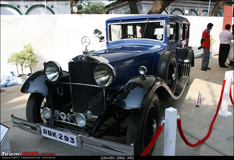India's First International Concours D'Elegance - Pictures & Report-img_0043.jpg