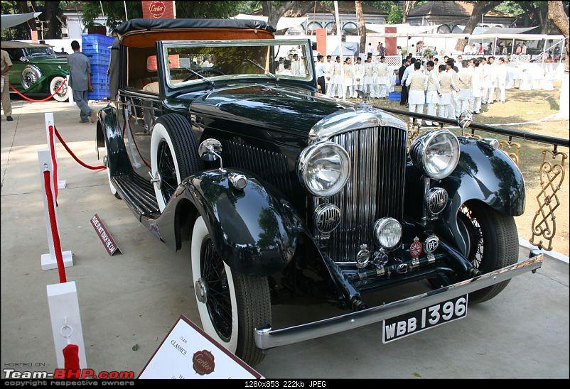 India's First International Concours D'Elegance - Pictures & Report-img_0098.jpg