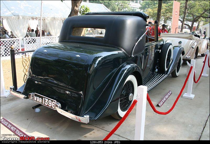 India's First International Concours D'Elegance - Pictures & Report-img_0099.jpg