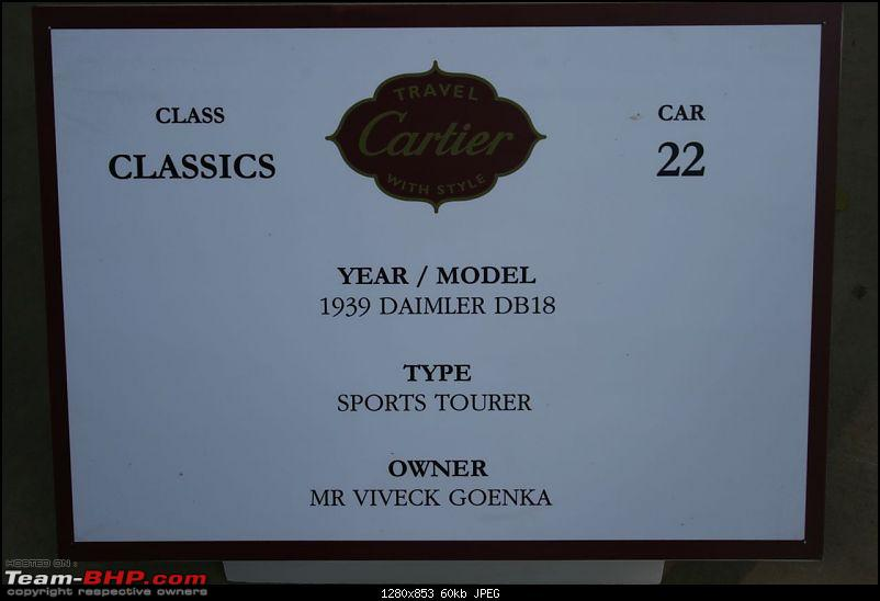 India's First International Concours D'Elegance - Pictures & Report-img_0101.jpg
