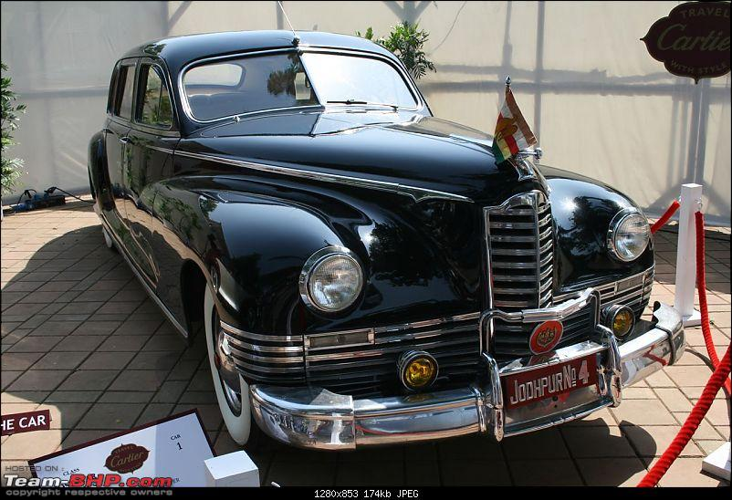 India's First International Concours D'Elegance - Pictures & Report-img_0139.jpg