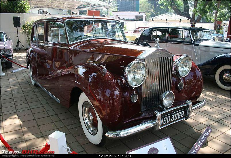 India's First International Concours D'Elegance - Pictures & Report-img_0157.jpg