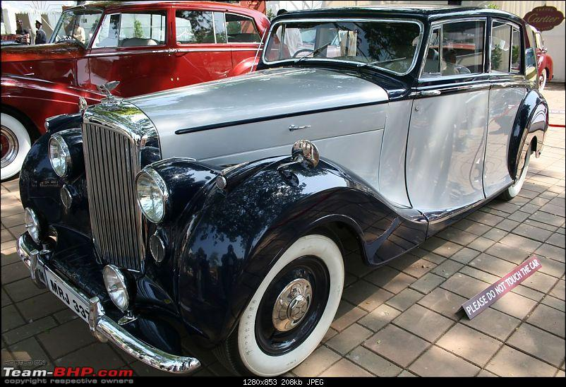 India's First International Concours D'Elegance - Pictures & Report-img_0163.jpg