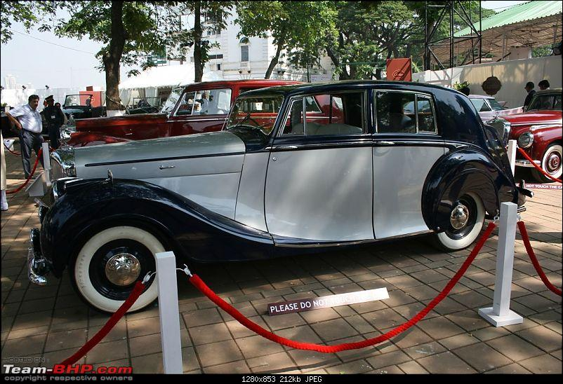 India's First International Concours D'Elegance - Pictures & Report-img_0164.jpg