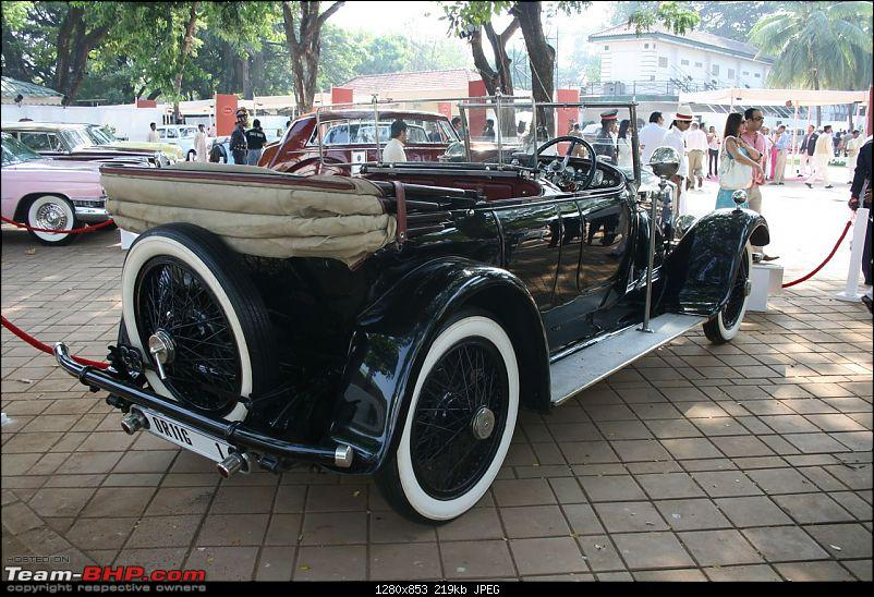 India's First International Concours D'Elegance - Pictures & Report-img_0313.jpg