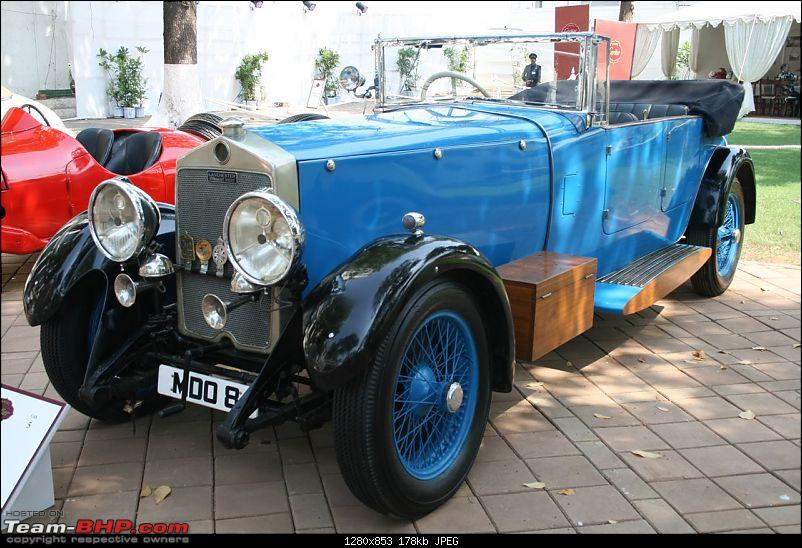 India's First International Concours D'Elegance - Pictures & Report-img_0177.jpg