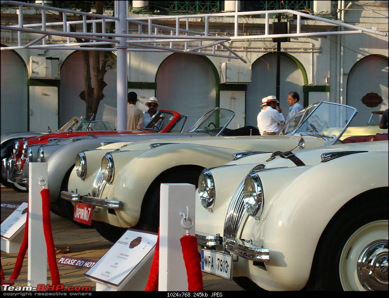 India's First International Concours D'Elegance - Pictures & Report-web-5a.jpg