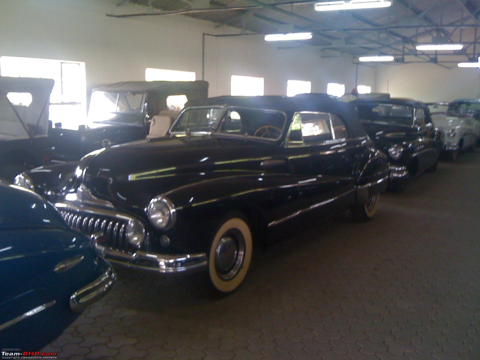 for classic sale coupe buicks sold youtube watch special motoexotica cars buick old
