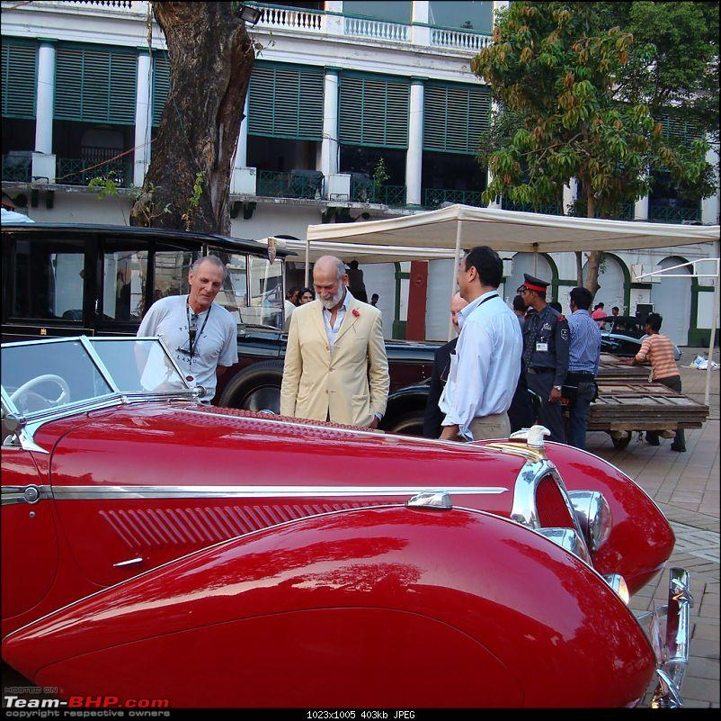 India's First International Concours D'Elegance - Pictures & Report-web.jpg