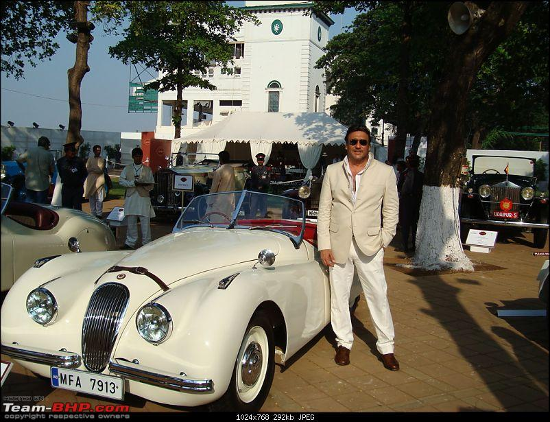 India's First International Concours D'Elegance - Pictures & Report-web3.jpg