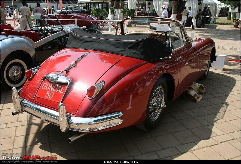 India's First International Concours D'Elegance - Pictures & Report-img_0187.jpg