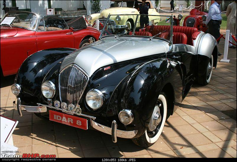 India's First International Concours D'Elegance - Pictures & Report-img_0192.jpg