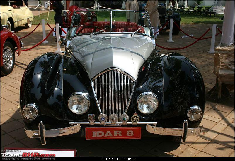 India's First International Concours D'Elegance - Pictures & Report-img_0193.jpg