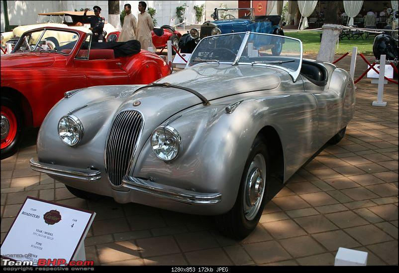 India's First International Concours D'Elegance - Pictures & Report-img_0199.jpg