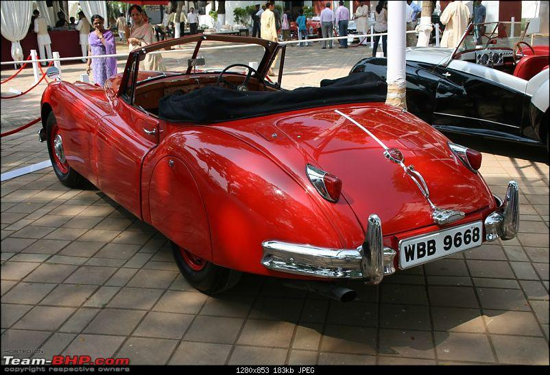 India's First International Concours D'Elegance - Pictures & Report-img_0216.jpg
