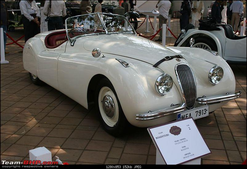 India's First International Concours D'Elegance - Pictures & Report-img_0202.jpg