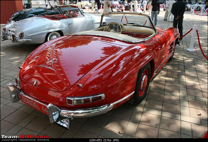 India's First International Concours D'Elegance - Pictures & Report-img_0250.jpg
