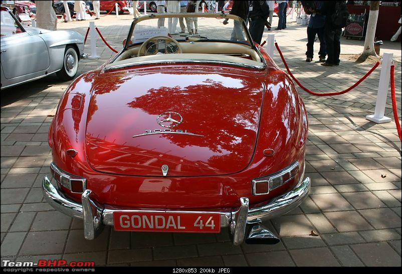 India's First International Concours D'Elegance - Pictures & Report-img_0248.jpg