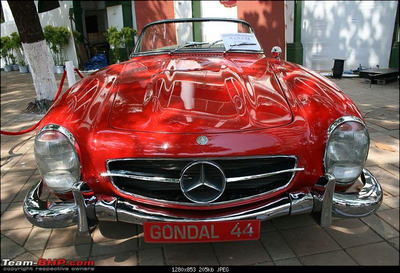 India's First International Concours D'Elegance - Pictures & Report-img_0245.jpg