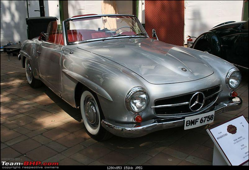 India's First International Concours D'Elegance - Pictures & Report-img_0241.jpg